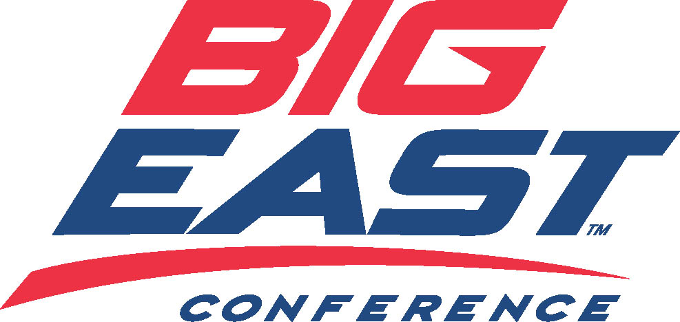 Big-East-Logo.jpeg