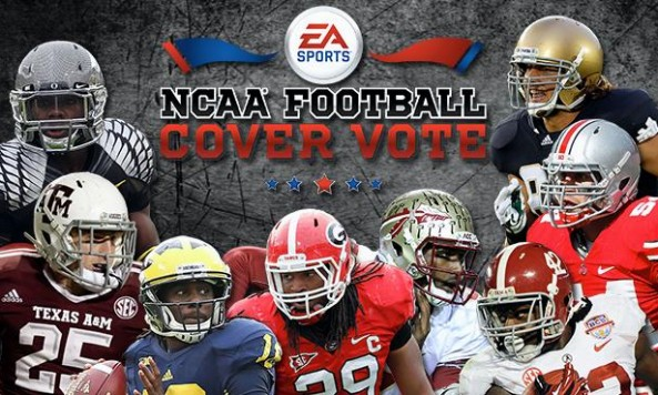 ncaa-cover-vote-players_656x369