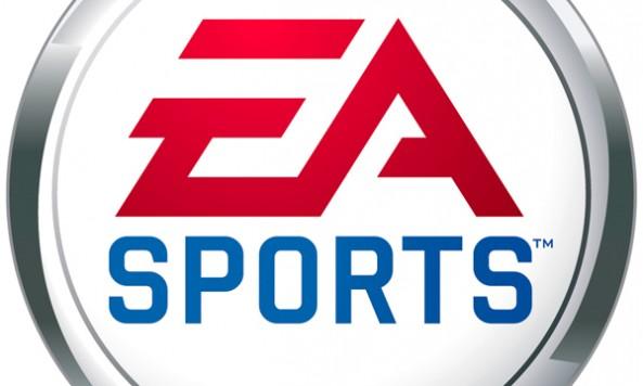 EA(2)