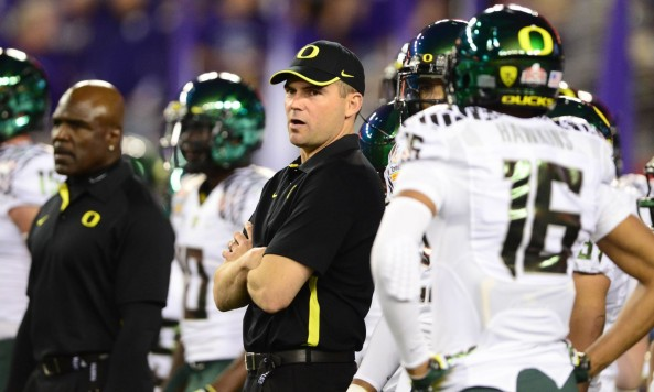 Mark-Helfrich-Oregon