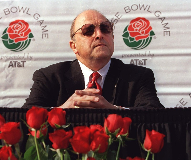 Barry-Alvarez