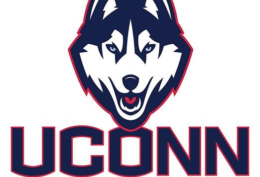 UConnHusky-Logo