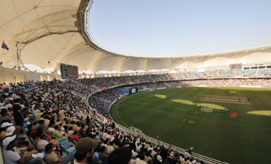 dubai_sport_city_cricket_stadium