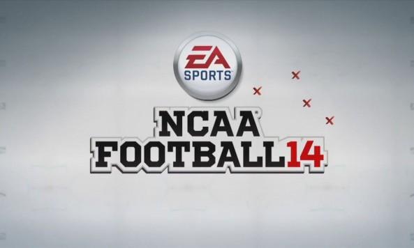 130403061002_NCAAFootball14