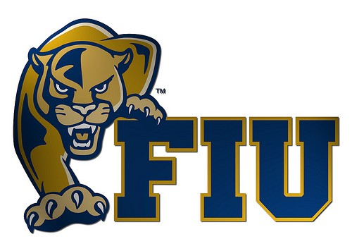 fiugoldenpanthers