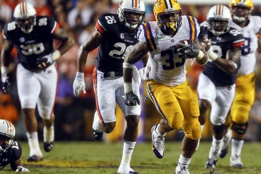 Auburn-at-Louisiana-State44