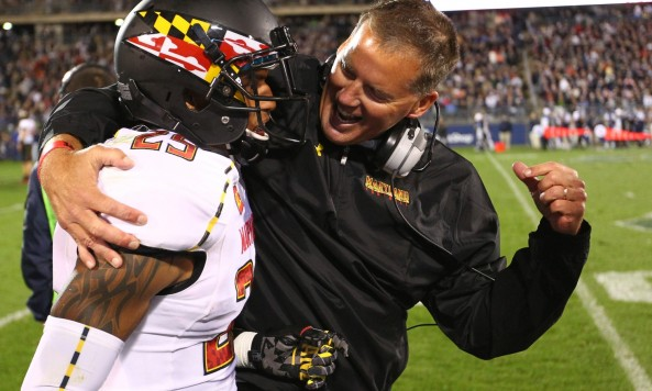 edsall-maryland