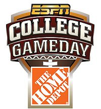 first week of college football espn college scores