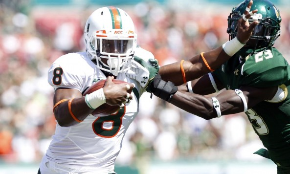 duke-johnson1