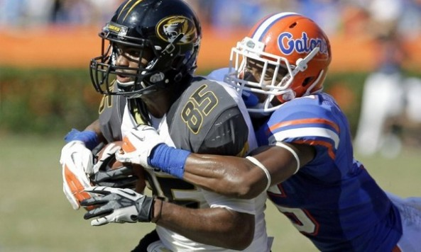 Missouri_Florida_Football