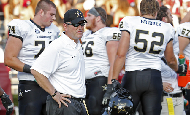 Fight to keep recruiting class from falling apart crystal ball run