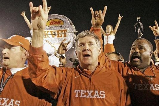 mack-brown-hook-em-533