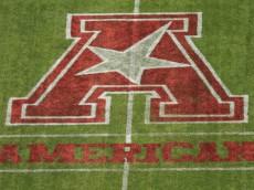 NCAA Football: Southern at Houston
