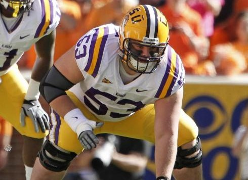 LSU-lineman-T-Bob-Hebert
