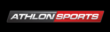 Athlon Sports