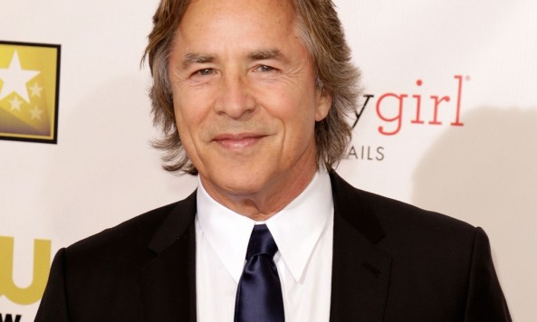 don-johnson1