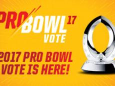 probowl-vote