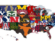 usa-college-football