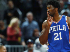 011017-sixers-insider00_0