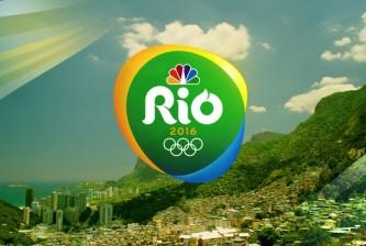 NBC-Rio-20161