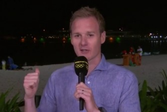Dan-Walker-Copacabana