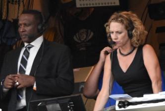 NFL: Preseason-St. Louis Rams at Oakland Raiders