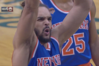 joakim-noah-free-throw2