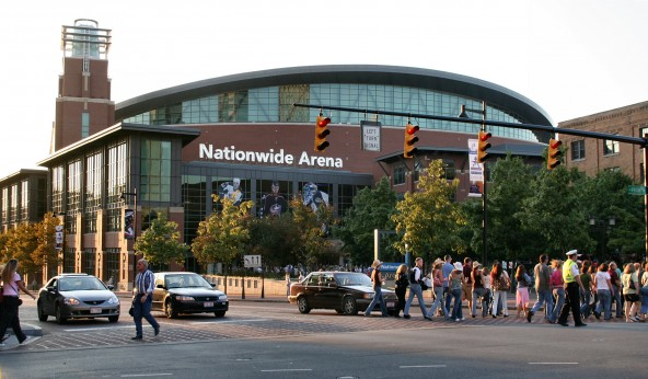 Nationwide_Arena_CBJ