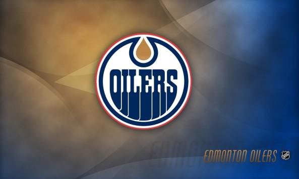 Oilers_LogoPaper