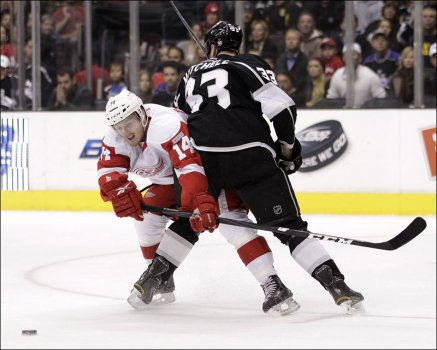 Los_Angeles_Kings_defenseman_Willie_Mitchell