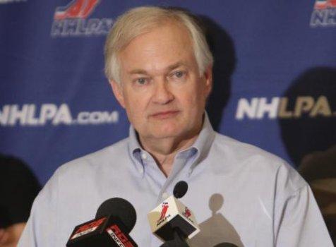NHLPA_draws_closer_to_making_counterproposal_UP1U3H1D_x_large