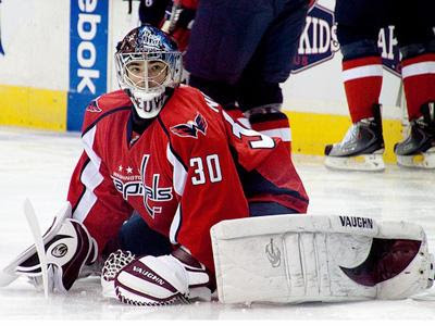 michal-neuvirth-washington-capitals-821667