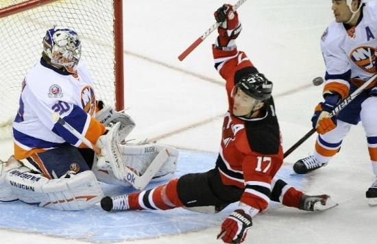 Islanders_Devils_Hockey_JPEG_0