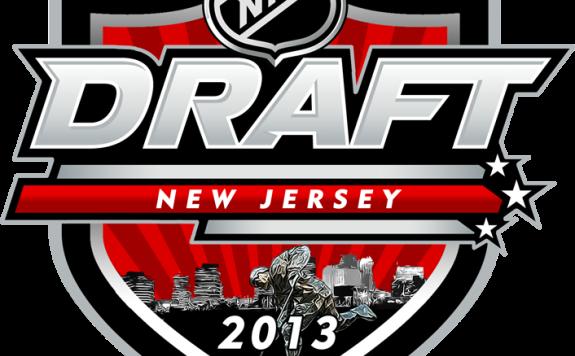 NHL2013Draft