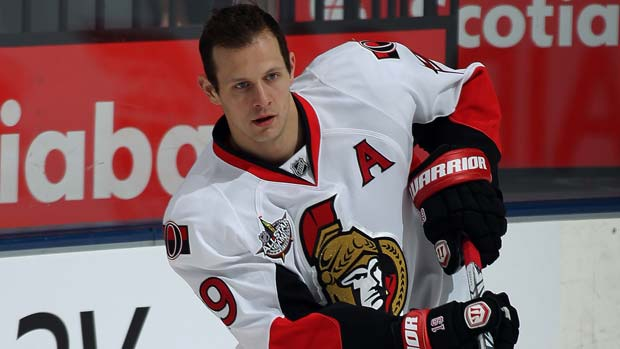 JasonSpezza