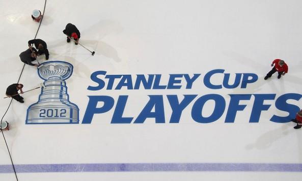 NHLPlayoffExpansion