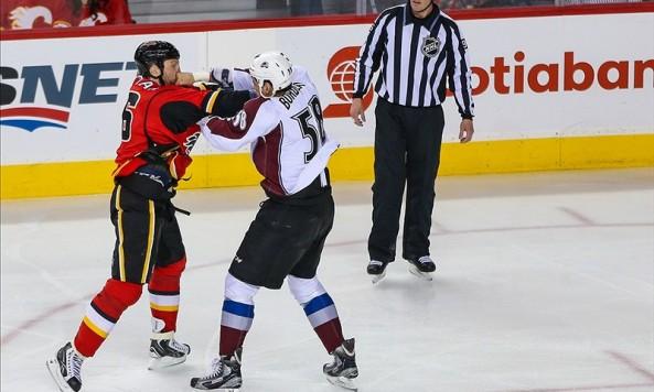 HockeyFightsApril