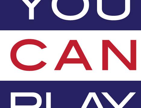 you_can_play_nonprofit_fundraising_awareness