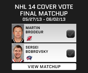 NHL14CoverVote