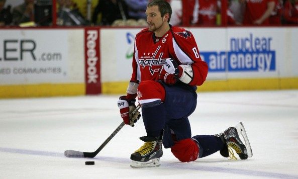 Ovechkin70facts