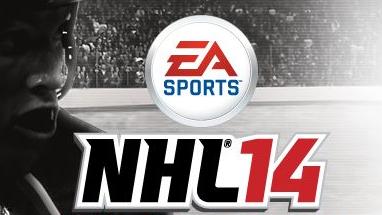NHL-14-Logo