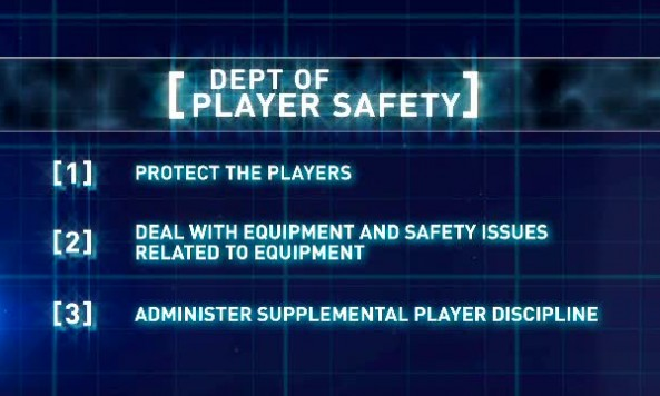 NHLPlayerSafety