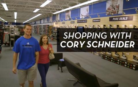 CorySchneiderCommercial