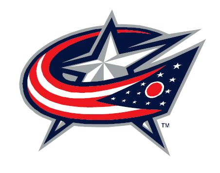 Columbus Blue Jackets Twitter