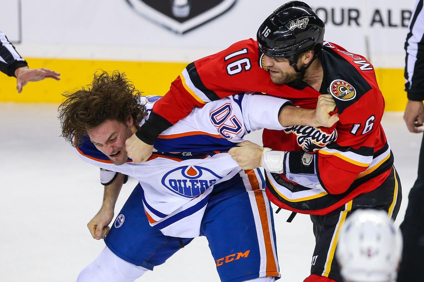 hockey violence Hockey anti-violence petition 423 likes dr ellemberg & me salehabadi-fouques: battons nous contre la violence au hockey-lets fight violence in hockey.