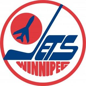 80s-Logo-Away
