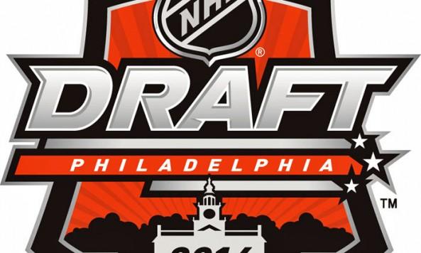 2014_NHL_DRAFT-LOGO_BIG