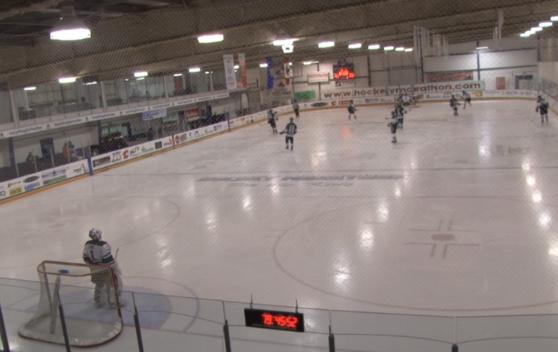 HockeyMarathon