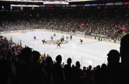 NHL15Trailer
