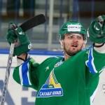 alexander-radulov-celebrates-his-goal-2